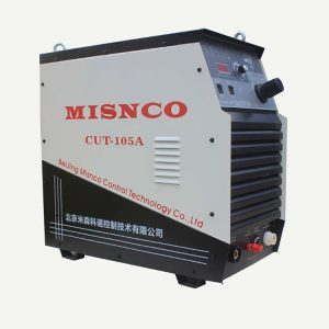 105A Misnco plasma power source