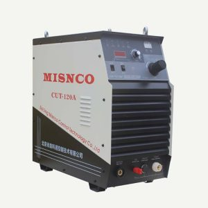 120A Misnco plasma power source
