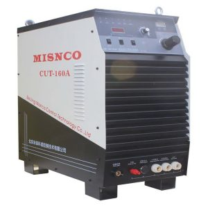 160A Misnco plasma power source