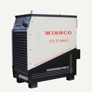 300A Misnco plasma power source