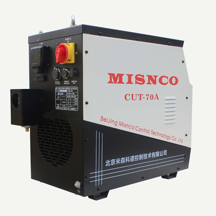 70A Misnco plasma power source