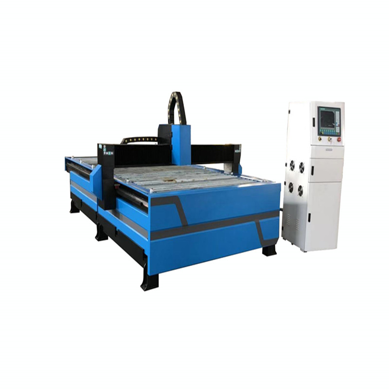 CNC Plasma Cutter Machine table type