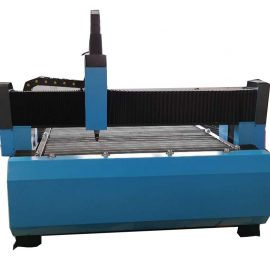 cnc plasma cutting machine RM-1530T