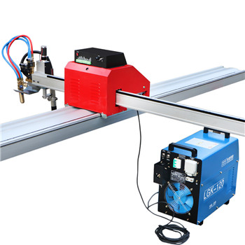 Affordable strong cnc pipe cutter for steel copper