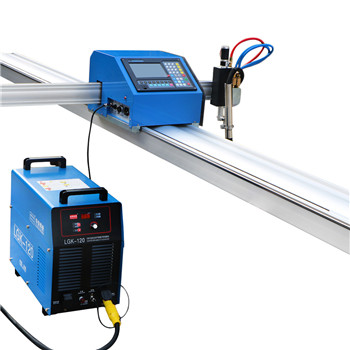 CNC metal cutting machine/plasma cutting machine/sheet metal plasma cutter