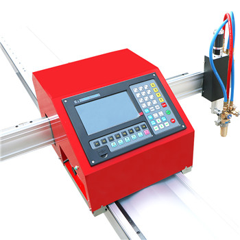 cnc cutting machine mini cnc plasma cutter price