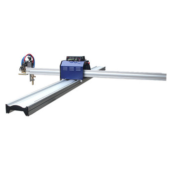 plasma cutter price crossbow esab cnc plasma cutter 600*900mm SKZ-6090 iron metal plasma cutting machine