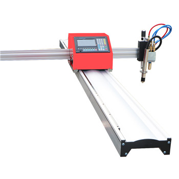 Metal sheet plate Square Metal Pipe metal tube Cnc plasma cutter 1530 cnc plasma cutting machine price for cutting tube