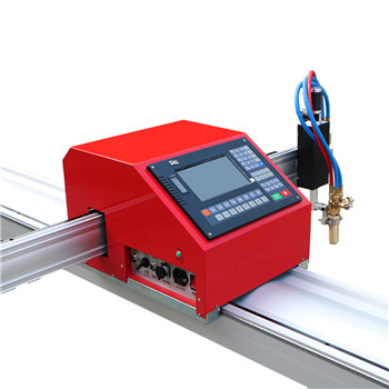 Hot sale cnc plasma cutting controller/computer controlled plasma cutter/cnc cutting machine price
