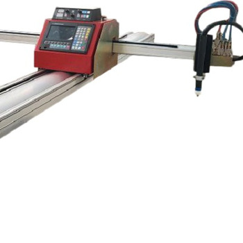 factory price portable cnc plasma cutting machine plasma cutter cut-60