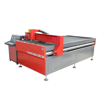 portable plasma cnc cutting machine