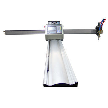Automatic Hot Ribbon Computer Cutting Machine Tape Cutter