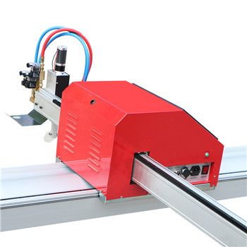 plasma cutter metal Automated best cheap cnc industrial plasma cutting machine for aluminum