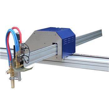 plasma cutting machine kit&esab plasma cutting machine&cnc plasma cutting machine price
