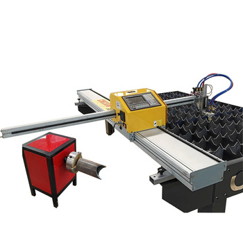 china taiwan lgk 63 igbt inverter cnc plasma cutting machine for pipe price with aluminum metal sheet digital control