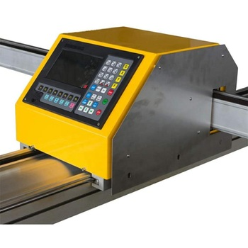 Affordable cost / Fast delivery , cnc plasma with accessories / welder cutter / stepper motor driver