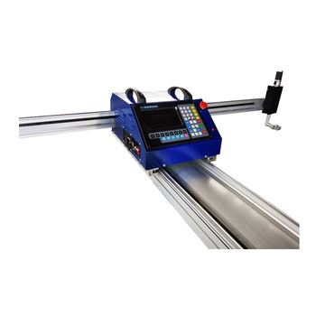 cnc plasma cutter mini gantry portable used cnc plasma cutting machines Optional plasma cutters