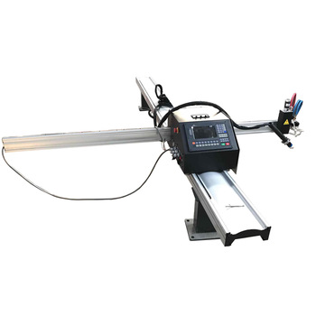 Best price Stainless steel cnc plasma cutting machine and plasma cutter