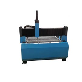 Desktop CNC Plasma Cutting Machine Buying Guide