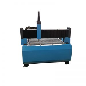 cnc plasma cutter cutting machines for wholesaler