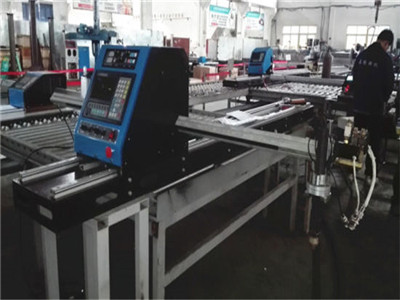 Xingtai portable mosfet plasma cutter mig tig welder combo automatic pulse argon arc welding machine