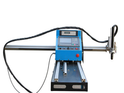 Factory good quality cut 40 60 100 portable mini cnc plasma cutting machine china air accurate tools plasma cutter