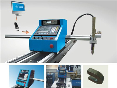 cnc plasma cutter 4x4 professional metal cutter machine for sale