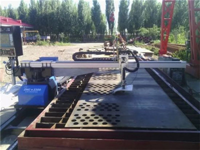 Discount Price !! ELE 1325 China metal cnc plasma cutting machine , cnc plasma cutters for sale