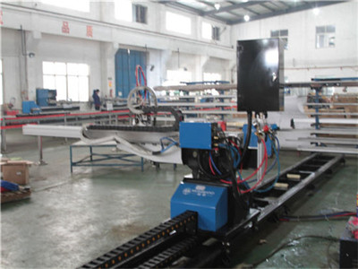 Good quality!!4x4 plasma table plasma cutting cnc machine for steel cutting