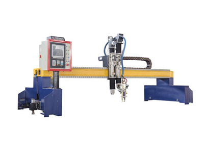 Hot sale! Cnc steel plate cutting machine (fast delivery by our forwarder)