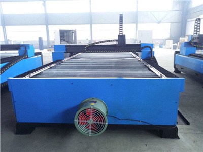 ARCBRO Tube Master, Portable CNC Plasma Cutting Machine for Metal Pipe, Beveling Machine
