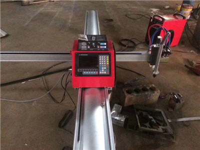 Chinese Great Portable Electric Digital Plasma Cutter CUT50 110/220V Compatible & Accessories