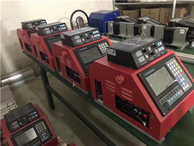 Cnc plasma tube cutting machine plasma cutter cnc plasma