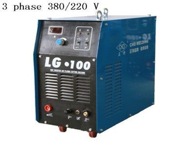 alibaba express china plate beveling machine cheap auto cad plasma cutting machine IGP-1530