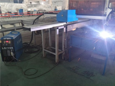 plasma cutter cut 40 With CE Certification