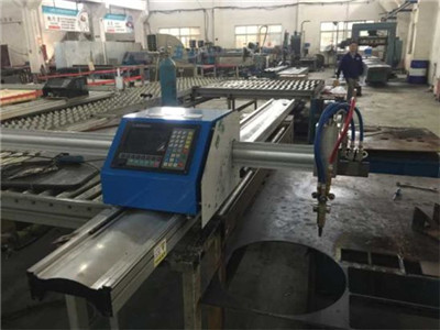 cnc cutting machine/cnc plasma cutter/low cost cnc plasma cutting machine