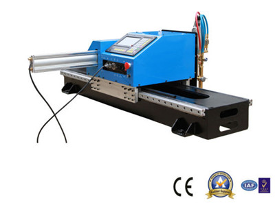 hobby mini cnc plasma cutting machine with air compressor