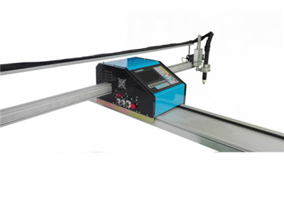 ARCBRO Stinger lgk 100 120 200 plasma cutter with bottom price