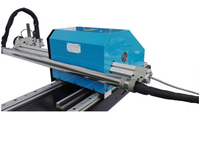 Low cost cnc plasma cutting machine/cutter plasma 100/lgk 60 plasma cutter