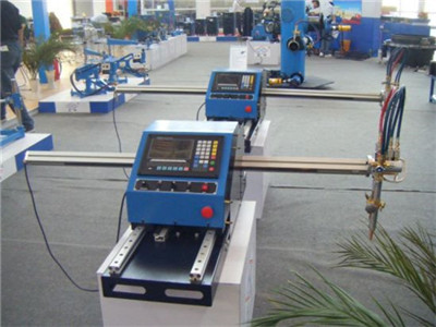 Good 100 AMP Plasma Cutter for Sale