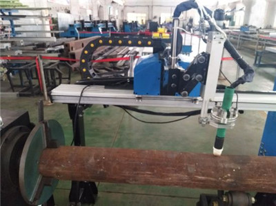 cnc plasma cutter/high definition cnc plasma cutting machine