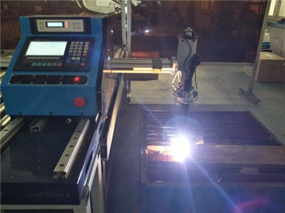 Homemade hobby cnc plasma cutter for Stainless Steel customize 1224 1325 plasma machine