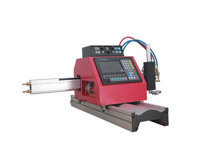 Discount price plasma torch height control / cnc plasma cutting kits / Portable flame cutting machine