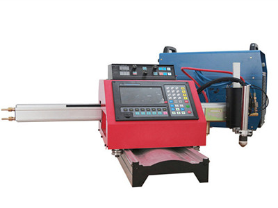 Best service cheap cnc plasma cutting machine