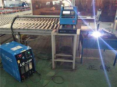 plasma cutting machine price LGK Inverter IGBT DC Air Plasma Cutter Machine CUT-40 best quality cut-40220V cutting