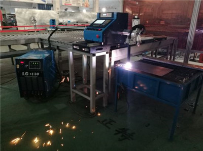 Get Star Weld LGK 40 metal plasma metal cutting machine air plasma cutter portable cutting machine