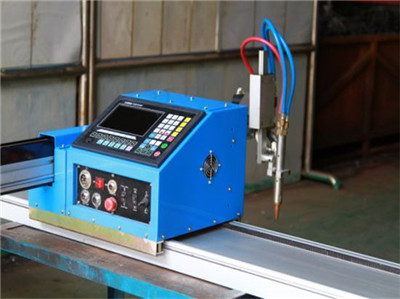 The Lotos CT520D 220V AC/DC TIG/STICK welder 3in1 IGBT Inverter Portable Aluminium Plasma Cutter