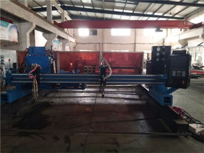 High configuration Iron/ Stainless Steel/ aluminum/ copper CNC Plasma Cutting Machine, CNC Plasma Cutter 1340/plasma car parts
