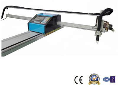 Mini Lgk Pump Integrated Plasma Cutter Cut 100