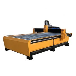 plasma cutting machine for sale RM-1530T